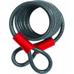 Трос ABUS 1850/185 Loop cable (127526)