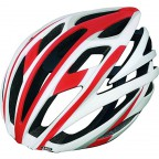 Шлем ABUS TEC-TICAL Pro v.2 Race red L (137020)