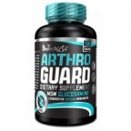 Связки и суставы BioTech USA Nutrition ARTHRO GUARD - 120 т