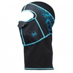 Балаклава BUFF Balaclava Cross Tech tech flower p.L-XL (BU 108253.00)