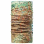 Мультиповязка BUFF CAMINO DE SANTIAGO High UV geo (BU 108480.00)