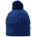 Шапка BUFF Knitted & Polar Hat Airon blue (BU 111021.707.10.00)