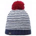 Шапка BUFF Knitted & Polar Hat Dorn navy (BU 111013.787.10.00)