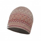 Шапка BUFF Knitted & Polar Hat Edna Fossil (BU 113517.311.10.00)