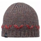 Шапка BUFF Knitted Hat Lile Brown (BU 111017.325.10.00)