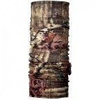Мультиповязка BUFF Mossy Oak Polar break up infinity/alabaster (BU 100467.US)