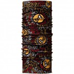 Мультиповязка BUFF Original buff obsession (BU 101661.00)
