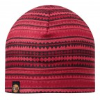 Шапка BUFF Reversible Polar Hat picus samba (BU 111402.426.10.00)