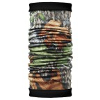 Мультиповязка BUFF REVERSIBLE POLAR MO OBSESSION/BLACK (BU 100191.00)