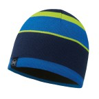 Шапка BUFF Tech Knitted Hat Van Blue Skydiver (BU 113525.703.10.00)