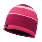 Шапка BUFF Tech Knitted Hat Van Pink Cerisse (BU 113525.521.10.00)