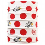 Мультиповязка BUFF Tour De France Helmet Liner Pro nancy (BU 111110.00)
