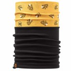 Мультиповязка BUFF Tour De France WINDPROOF NECKWARMER YPRESSE (BU 111103.00)