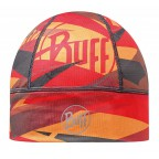 Шапка BUFF XDCS Tech Hat utopia orange (BU 111214.204.10.00)