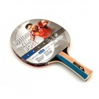 Ракетка Butterfly Timo Boll Silver