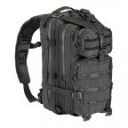 Рюкзак Defcon 5 Tactical 35 (Black 922241)