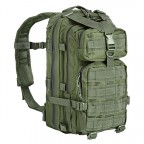 Рюкзак Defcon 5 Tactical 35 (OD Green 922243)