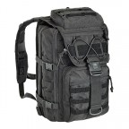 Рюкзак Defcon 5 Tactical Easy Pack 45 (Black 922244)