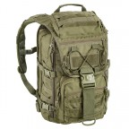 Рюкзак Defcon 5 Tactical Easy Pack 45 (OD Green 922245)
