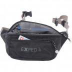Поясная сумка Exped MINI BELT POUCH black (чорная) O/S (018.0207)