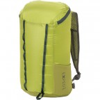 Рюкзак Exped SUMMIT LITE 25 lichen green (зеленый) O/S (018.0201)