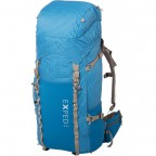 Рюкзак Exped THUNDER 50 Womens deep sea blue (синий) O/S (018.0169)