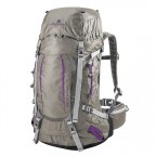 Рюкзак Ferrino Finisterre 40 Lady Grey (922863)