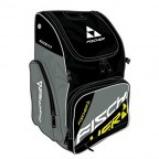 Рюкзак Fischer BOOT HELMET BACKPACK ALPINE RC 36-Z11014