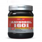 Аминокислота Form Labs Nutrition Aminobol 1601 450tab