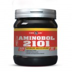 Аминокислота Form Labs Nutrition Aminobol 2101 325tab