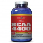 Аминокислота Form Labs Nutrition BCAA 4400 200 tab