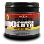 Аминокислота Form Labs Nutrition GlutaForce 250g