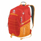 Рюкзак Granite Gear Buffalo 32 Ember Orange/Recon (923152)