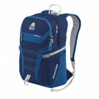 Рюкзак Granite Gear Champ 29 Midnight Blue/Enamel Blue/Chromium (923136)