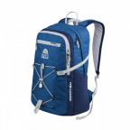 Рюкзак Granite Gear Portage 29 Enamel Blue/Midnight Blue/Chromium (923127)