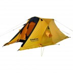 Палатка KingCamp Apollo Light (KT3002) Yellow