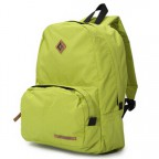 Рюкзак KingCamp Monnow (KB4229) Green