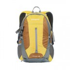Рюкзак KingCamp PEACH 28 (KB3306) Yellow