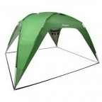 Тент  KingCamp SUPERIOR (КТ3084) Green