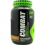 Протеин MusclePharm Combat, 1,814 kg orange
