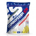 Гейнер OLIMP SPORT NUTRITION Carbonizer XR 1000g - лимон