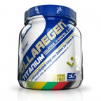 Аминокислота OLIMP SPORT NUTRITION Collaregen 400 g  Лимон