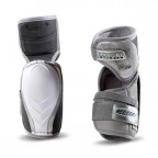 Защита локтя OPUS Elbow Pads High 3500-12 SR (3830 XL/XXL)