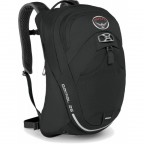Рюкзак Osprey Radial 26 Black