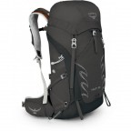 Рюкзак Osprey Talon 33 Black