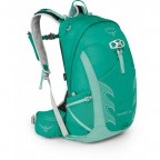 Рюкзак Osprey Tempest 20 Lucent Green (бирюзовый) WS/WM (009.1448)