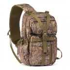 Рюкзак Red Rock Rambler Sling 16 (Mossy Oak Brush 922169)