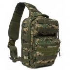 Рюкзак Red Rock Rover Sling (Woodland Digital 922172)