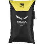 Чехол Salewa RAINCOVER 35-55 L желтый