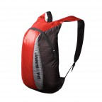 Рюкзак SEA TO SUMMIT UltraSil Day Pack red (STS AUDPACKRD)